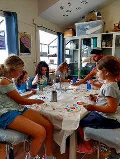Girls working watercolors.jpg