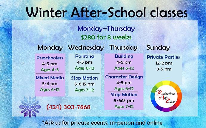 Winter_2020_AfterSchool_classes_v05.jpg