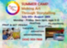 Summer_campNew_Horizontal_new_01.jpg