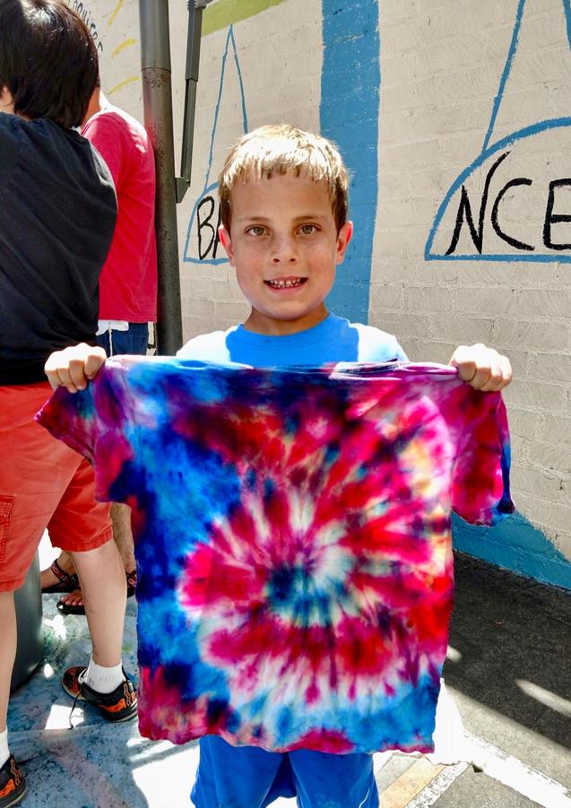 Schwyzer tie dye shirt.jpg