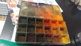 Dry Pigments.jpg