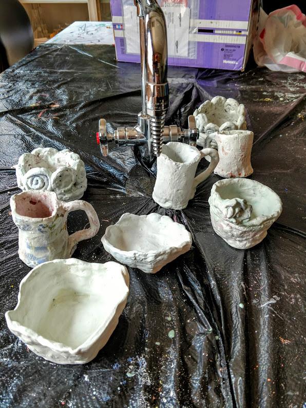 raw clay mugs.jpg