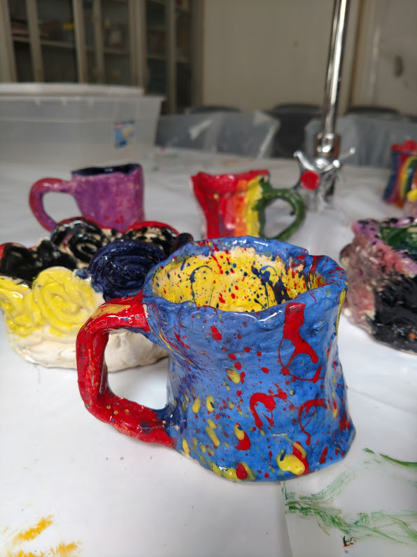 Ready Clay mugs.jpg