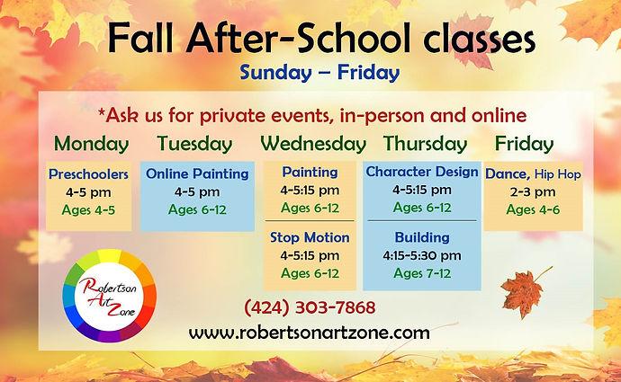 Fall_2020_AfterSchool_classes_noDates_04