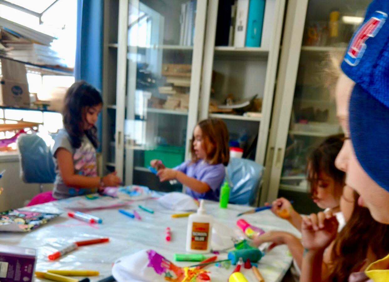 kids designing hats.jpg