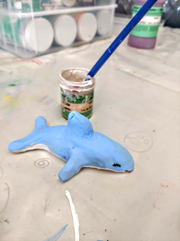 painted dolphin.jpg