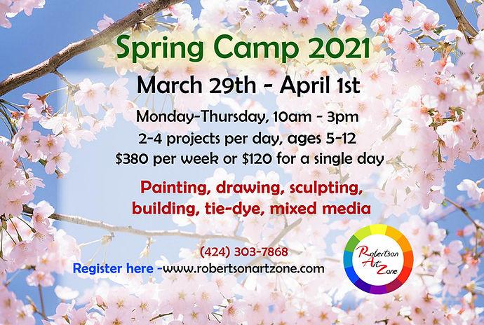 Spring_camp2021_v01.jpg