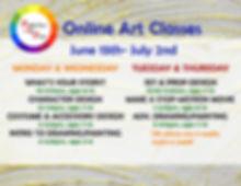 Online_classes_flyer_NoWebsite_04.jpg