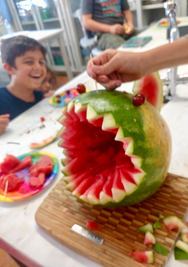 watermelon shark.jpg