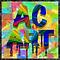 AC Art Logo IG.png