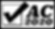 Alvin Codner Logos 1_edited.png