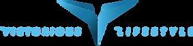 Victorious Lifestyle logo