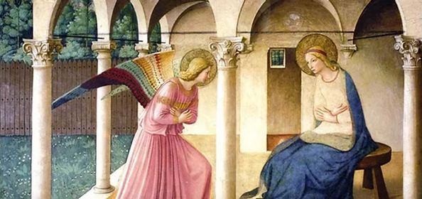 beato angelico.png