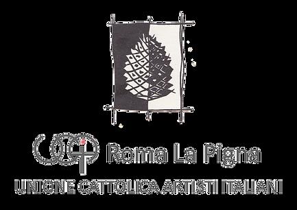 Logo-trasparente.png