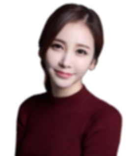 Soyeon PNG 1.png