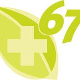 Городская Клиническая Больница 67