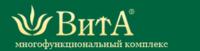 МФК Вита