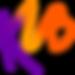 k2b logo.png