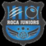 Roca Juniors Logo.png