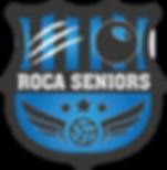 Roca Seniors NEW.png