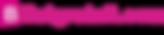 logo billetgratuit.com.png