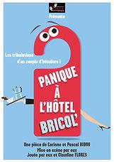 affiche_panique_à_l'hotel_biocol'-02.jpg