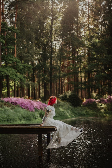 Liliana L Photography Portia.jpg