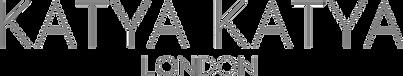 Logo2%20grey%20katya%20katya%20no%20back