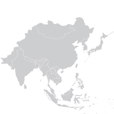 Asia For website.jpg