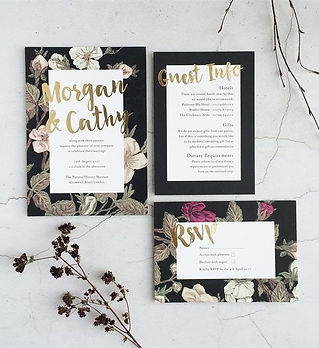 Papergrace Wedding stationery.jpg