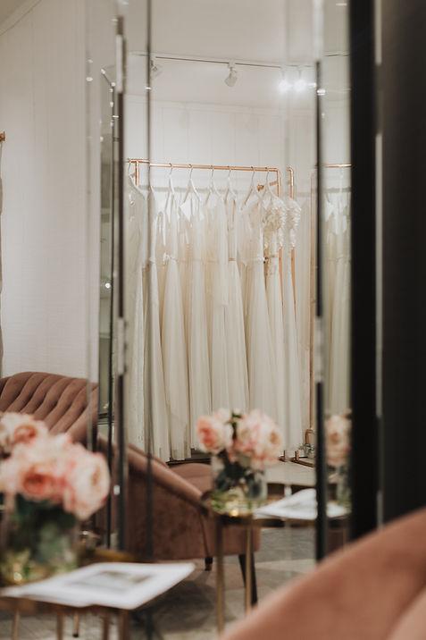 Katya Katya London Bridal Bouique.jpg