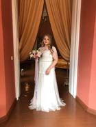 Real Bride Alexandria.jpg