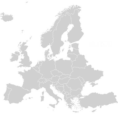 Europe for Website.jpg
