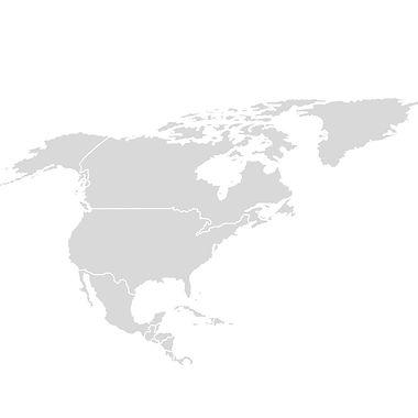 America for Website.jpg