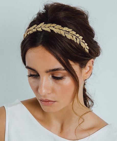 Lena Headband