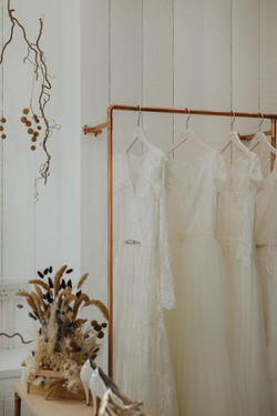 London Bridal Shop