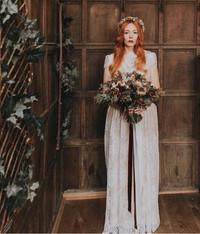 Angela Weis Photography - Laura wearing