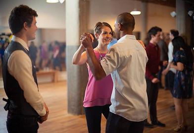 Ballroom dance class.jpg