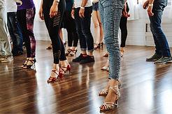 group-dance-lessons-banner.jpg