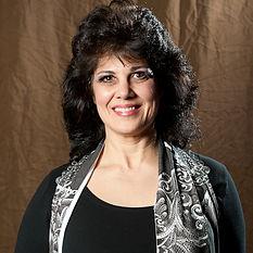 Jackie, Dance Instructor