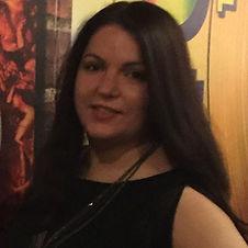 Christina, Dance Instructor