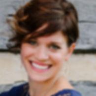 Marielle Pabon, Business Manager