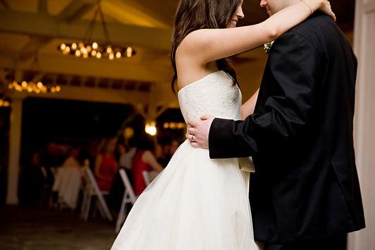 Wedding Dance Maryland
