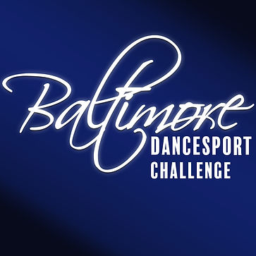 Baltimore Dancesport Challenge