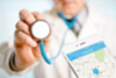 mediqo-doctor-domicilio-app.jpg