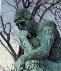 Welchen Nutzen stiftet die Philosophie?