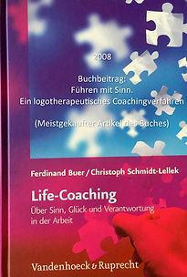 Buchbeitrag_2008LifeCoaching.jpg