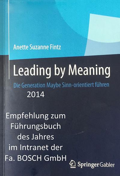 Buch_2014LeadingbyMeaning.jpg