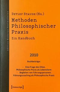 2010_Buchbeitrag_Führungspersonen.jpg