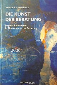 Buch_2006KunstBeratung.jpg